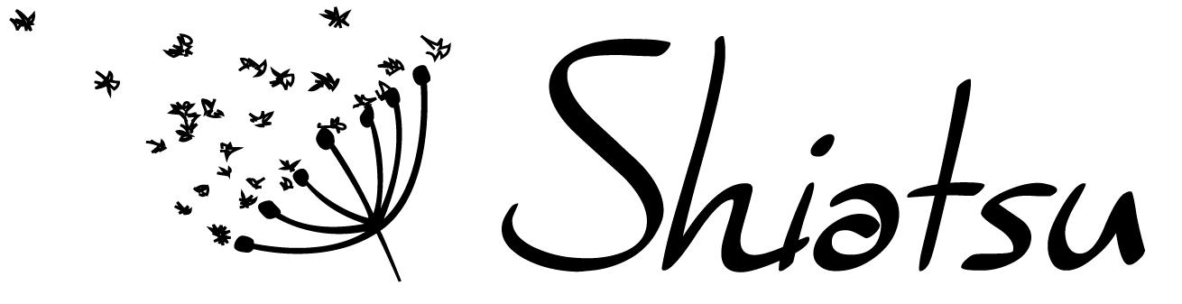 Séance-Shiatsu - Edith ANAHORY - Shiatsu Toulouse