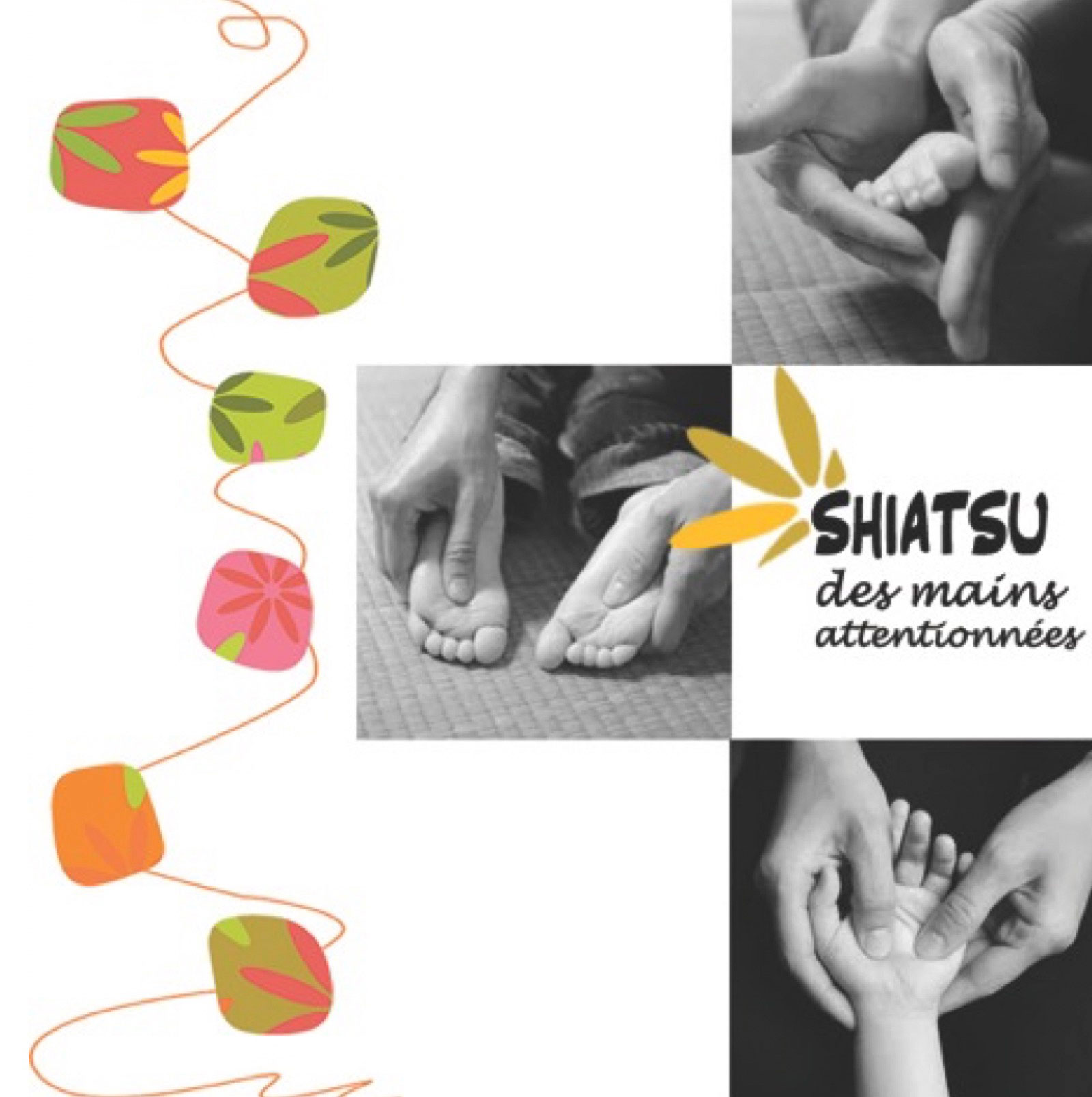 Mains-attentionnées - Edith ANAHORY - Shiatsu Toulouse